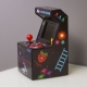 Mini Arcade Machine thumbnail image 2