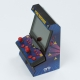 2 Player Retro Arcade Machine thumbnail image 1