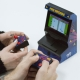2 Player Retro Arcade Machine thumbnail image 4