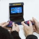 2 Player Retro Arcade Machine thumbnail image 6