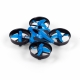 RC Mini Quadcopter thumbnail image 9