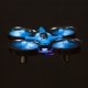 RC Mini Quadcopter thumbnail image 0