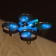 RC Mini Quadcopter thumbnail image 2