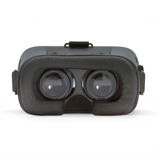 Orb Virtual Reality Headset Large Image