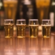 Pint Shot Glasses thumbnail image 0