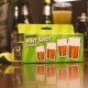 Pint Shot Glasses thumbnail image 3