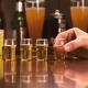 Pint Shot Glasses thumbnail image 2