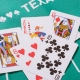 Desktop Poker Set thumbnail image 4