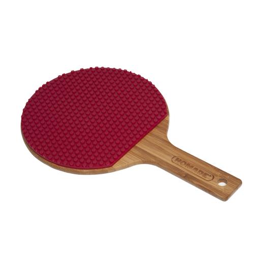 Ping Pot Mat