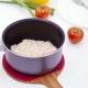 Ping Pot Mat thumbnail image 0