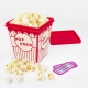 Microwave Popcorn Maker thumbnail image 0