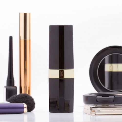 Lipstick Powerbank