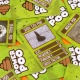 Kartenspiel - Power-Poo Quartett thumbnail image 2