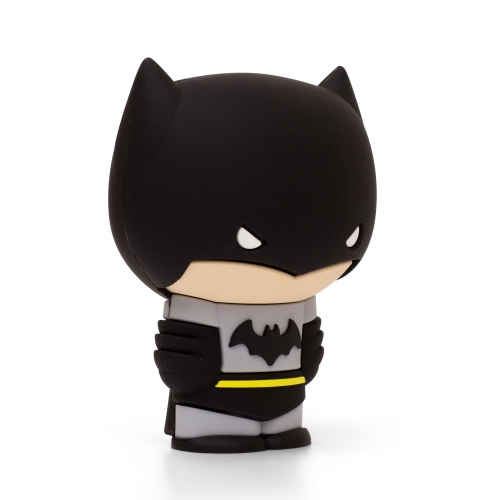 Batman PowerSquad Powerbank