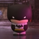 Batman PowerSquad Powerbank thumbnail image 6