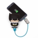 Batman PowerSquad Powerbank thumbnail image 4