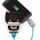 Batman PowerSquad Powerbank thumbnail image 5
