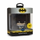 Batman PowerSquad Powerbank thumbnail image 11