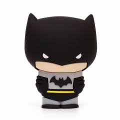 PowerSquad - Powerbank DC Batman - DC Comics