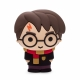 Harry Potter PowerSquad Powerbank thumbnail image 0