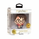 Harry Potter PowerSquad Powerbank thumbnail image 11