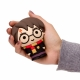 Harry Potter PowerSquad Powerbank thumbnail image 8