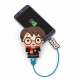 Harry Potter PowerSquad Powerbank thumbnail image 9
