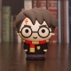 Harry Potter PowerSquad Powerbank thumbnail image 1