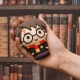 Harry Potter PowerSquad Powerbank thumbnail image 3