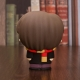 Harry Potter PowerSquad Powerbank thumbnail image 4