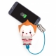 Pennywise PowerSquad Powerbank thumbnail image 4