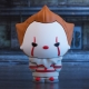 Pennywise PowerSquad Powerbank thumbnail image 6