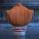 Pennywise PowerSquad Powerbank thumbnail image 7