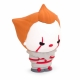 Pennywise PowerSquad Powerbank thumbnail image 1