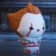 Pennywise PowerSquad Powerbank thumbnail image 8