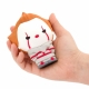 Pennywise PowerSquad Powerbank thumbnail image 2