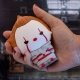 Pennywise PowerSquad Powerbank thumbnail image 10