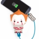 Pennywise PowerSquad Powerbank thumbnail image 5