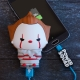 Pennywise PowerSquad Powerbank thumbnail image 11