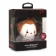 Pennywise PowerSquad Powerbank thumbnail image 12