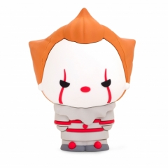 Pennywise PowerSquad Powerbank