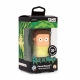 Morty PowerSquad Powerbank thumbnail image 11