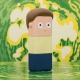 Morty PowerSquad Powerbank thumbnail image 10