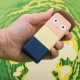 Morty PowerSquad Powerbank thumbnail image 6