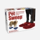 Prank Pack Small - Pet Sweep Haustier-Mop thumbnail image 4