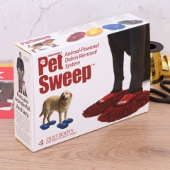 Prank Pack Small - Pet Sweep