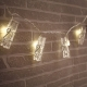Photo Clip String Light thumbnail image 2