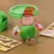 Knet-Set Elf - Putty in my Pocket      thumbnail image 0