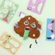Mould Your Own Poo thumbnail image 0