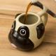 Pug Mug thumbnail image 1
